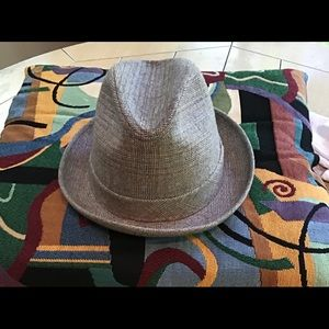 Dobbs of Fifth Avenue hat
